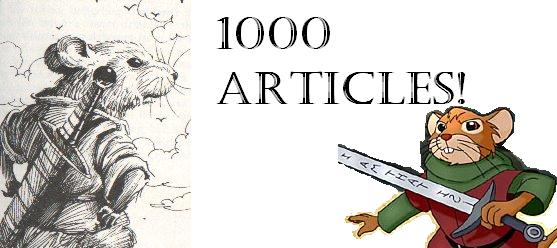 File:1000.JPG