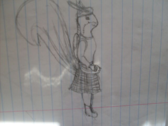 File:Highland squirrel.JPG