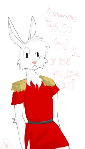 File:Long patroll hare.jpg