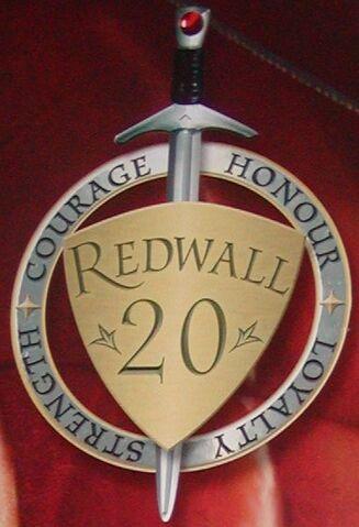 File:Redwall20thlogo.jpg