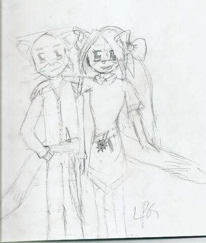 File:Londa And Todd.jpg