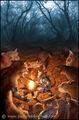 Thumbnail for version as of 05:25, November 9, 2013