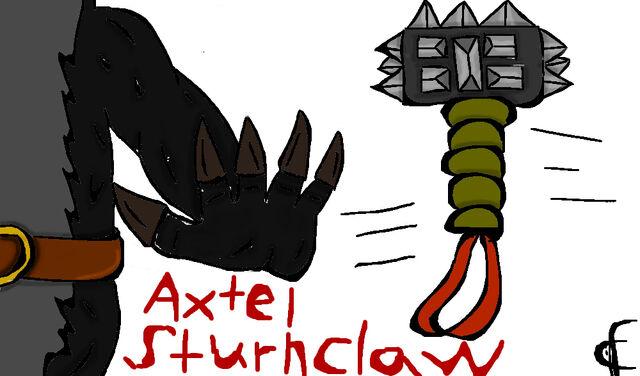 File:Axtel Sturnclaw by FF.jpg