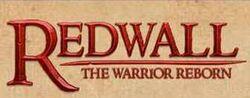 Redwalladventuregamelogo