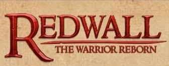 File:Redwalladventuregamelogo.jpg
