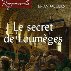 French Loamhedge Hardcover