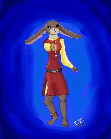 File:Rhae Moonblade.jpg