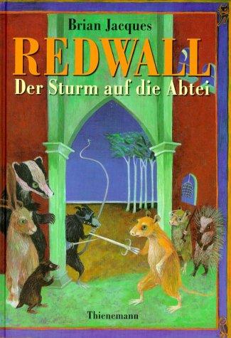 File:GermanRedwall.jpg