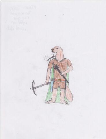 File:Marmot.jpg