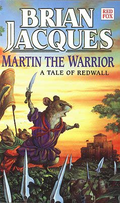 File:MartinTheWarriorUKPaperback.jpg