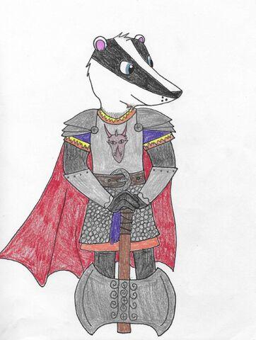 File:Lord Regis.jpg
