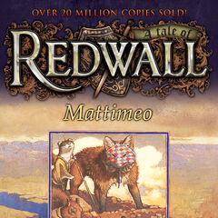 <i>Mattimeo</i>