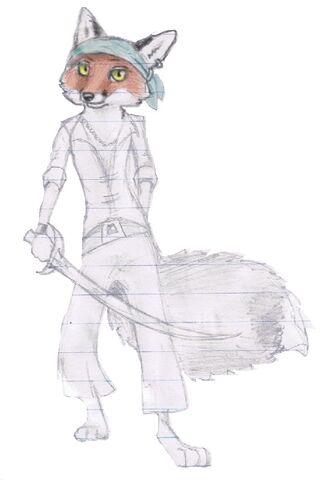 File:Fox Corsair1.jpg