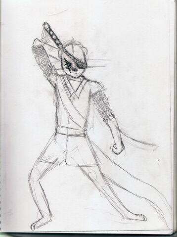 File:Fren's Otter Dude Sketch.jpg