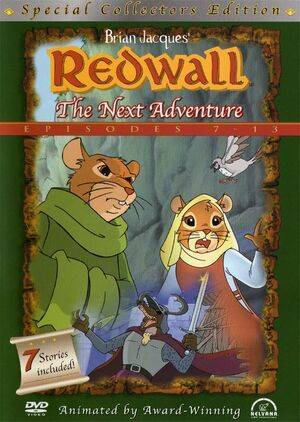 Rwdvd2cover