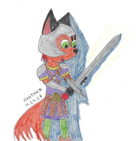File:'Ooh, pretty sword'.jpg