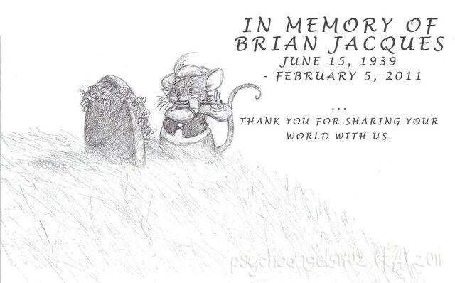 File:In memory of Brian Jacques.jpg
