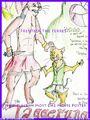 Thumbnail for version as of 15:36, September 1, 2010