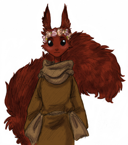 File:Teagan with Garland by RGP.png
