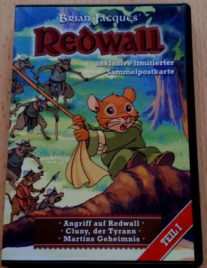 RedwallTiel1