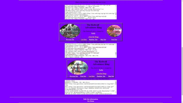 File:RedwallAdventuresWebring2.jpg