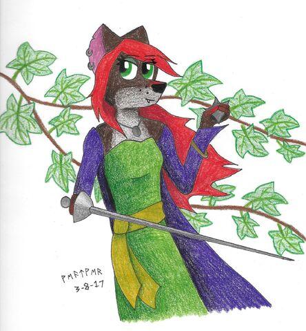 File:Ivy by Heather.jpg