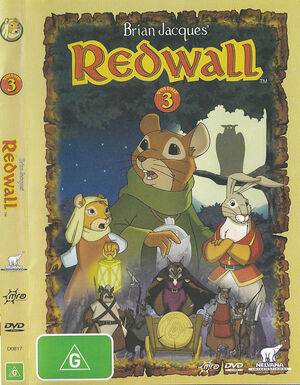 RedwallAusV3