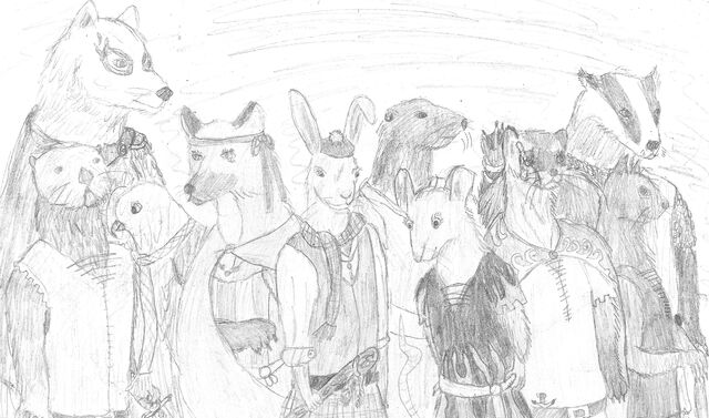 File:Redwall Wiki Group Shot.jpg