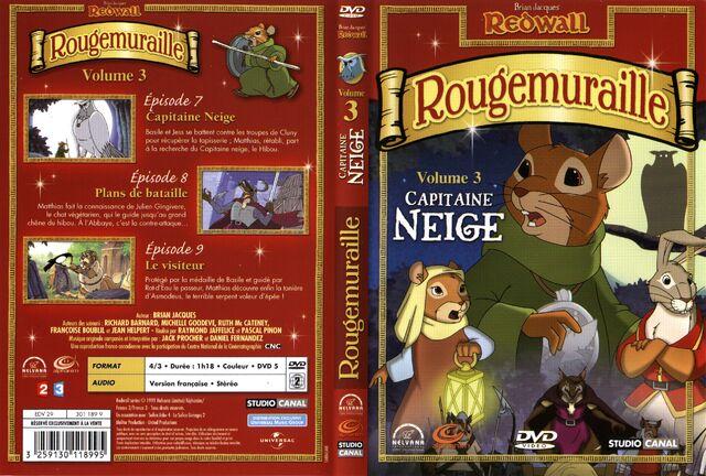 File:RougemurailleDVD3.jpg