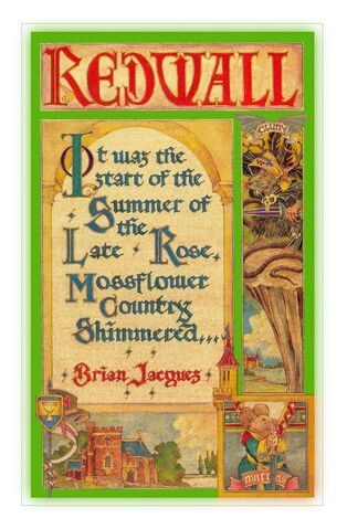 File:Canty-Redwall Cover.jpg