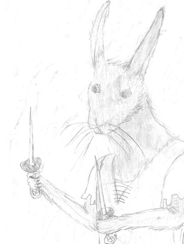 File:HectortheHare.jpg