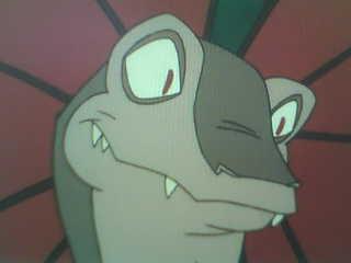 File:Cannibal Lizard Leader.jpeg