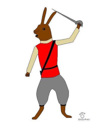 File:Random Long Patrol Hare.jpg
