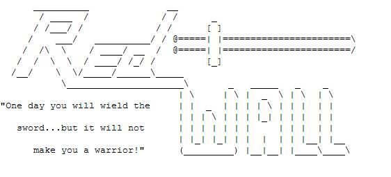 File:Redwallmucklogo.jpg