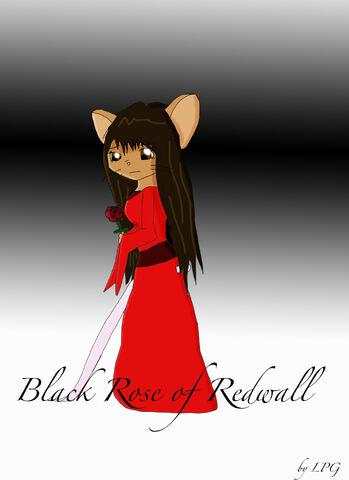 File:Black Rose2 Finished.jpg