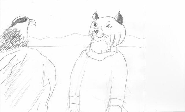 File:Cat and osprey.JPG