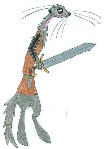 File:Siver's ferret.jpg