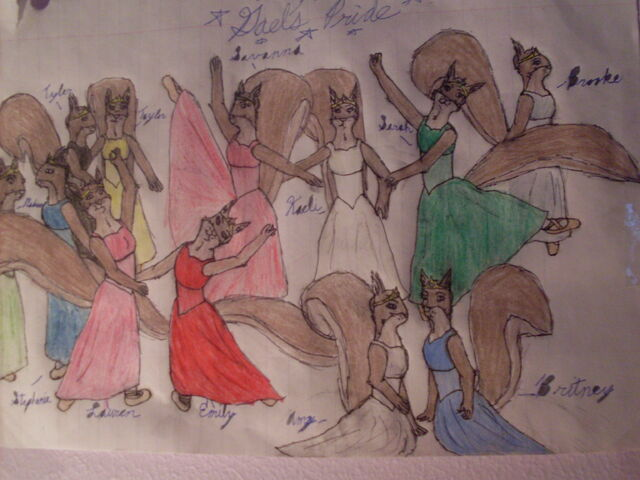 File:Twelve Dancing Squirrels.JPG