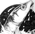 File:Snakefish.jpg