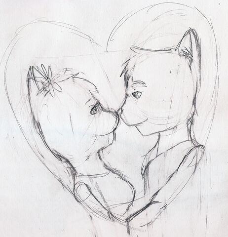 File:Squirrel Kiss-ish PicLPG.jpg