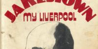 Jakestown: My Liverpool
