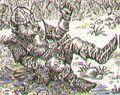 Thumbnail for version as of 18:56, September 10, 2010