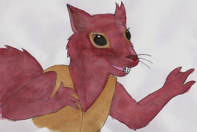 File:Jess squirrel water color.jpg
