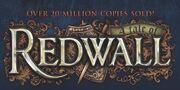 Redwall2010brand
