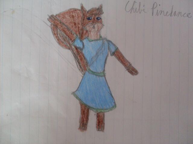 File:Chibi Pine.JPG