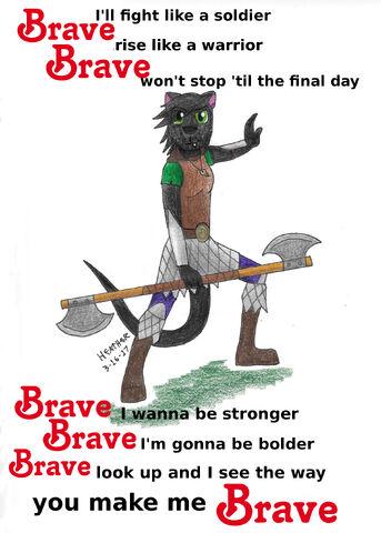 File:Heather; Brave.jpg