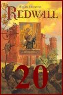 Redwall20