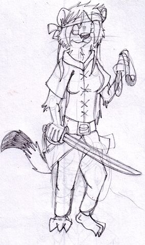 File:Fren's new outfit sketch.jpg