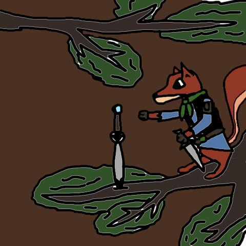 File:Kalm finds the Treeblade.jpg