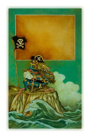 File:Canty-Mariel Of Redwall Back Cover.jpg